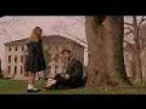 A beautiful Mind Full Film HD - Russell Crowe, Ed Harris, Jennifer Connelly Movies