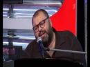 02 03 15 Сегодня вечером с Малаховым Макс Фадеев Танцы на стеклах фортепьяно