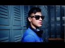 Neymar Jr for Police 2017 eyewear campaign