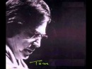 Tom Jobim Sting - How Insensitive