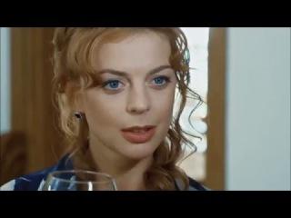 Кристина Кузьмина Один день, одна ночь фрагменты
