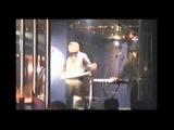 БИО(ex Биоконструктор) - Перемещения(Live in 1996)