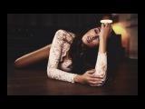 Vanilla Ice - Ice Ice Baby (YASTREB Radio Edit)