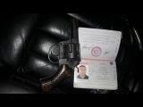 Сотрудники ГИБДД изъяли револьвер и боеприпасы