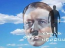 Adolf Hitler Anime Opening [HD]