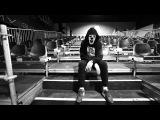 The Chemodan Clan feat.Brick Bazuka-УтроOFFICIAL VIDEO