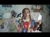Цветные кукольные линзы «Princess gray» и «Bella blue» | Обзор