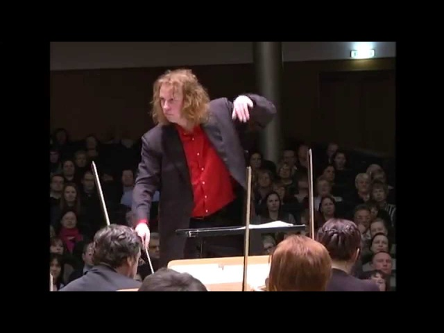 Maurice Ravel Bolero / Морис Равель, Болеро
