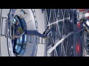 «Игра Эндера» 2013 Трейлер дублированный