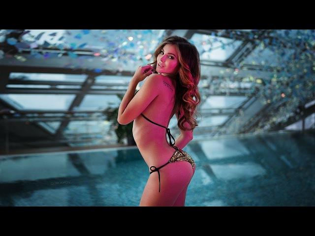 Corona x Corti x LaMedica - Baby Baby 2k17 (GIANMA DJ x STEVE BENNY Mash Up) [MUSIC VIDEO]