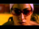 Tim Deluxe Feat. Sam Obernik - It Just Won't Do (Babysitters Fest Edit)
