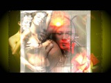 CHRIS DE BURGH - so beautiful-HD.avi