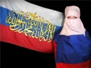 Джихад мордовских школьниц или почему Депардье покинул Саранск