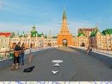 Новые панорамные снимки Йошкар-Олы опубликованы в сервисе Яндекс.Карты