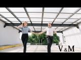 V&M Love Story с.Терново
