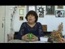 Махмудова Светлана Каримовна! Энергетические и эмоциональные кисты.часть 2. от 13.08.16