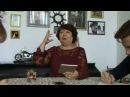 Махмудова Светлана Каримовна! Синхросудьба.часть 2. от 14.08.16