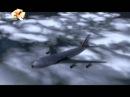 1983 Боинг 747. Тайна корейского фантома 2ч