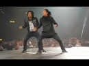 Les Twins 2016 Best Dance Of The World 2016 HD New Les Twins