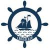 Морские круизы CruiseLuxe от Карлсон Туризм