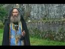 Slovo Bozhie chast 2A Shimonah Ioakim molitvi