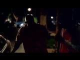 DMX - Grand Finale (Method Man, Nas  Ja Rule)