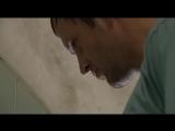 Скачать клип Сектор Газа - Взял вину на себя Скачать клипы бесплатно