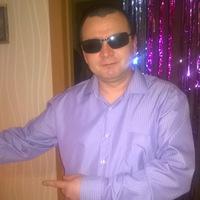 Анкета Yakov Kiselnikov