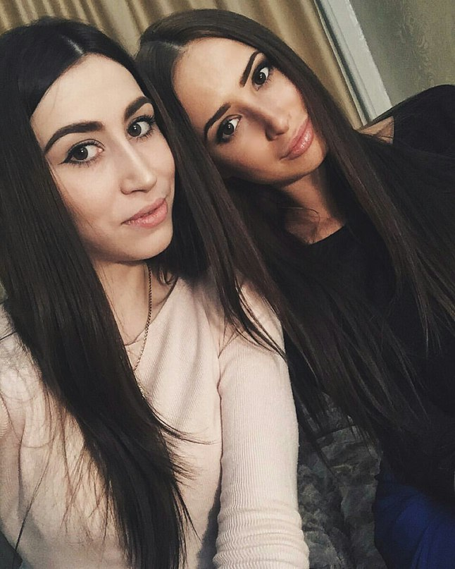 Елена Тихомирова | Пермь