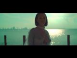 Рианна (Rihanna) в клипе Needed Me (2016)