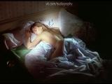 Ванесса Паради (Vanessa Paradis) голая в фильме Белая свадьба (Noce blanche, 1989, Жан-Клод Бриссо) 1080p