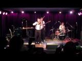 Благотворительный концерт Жанна Фриске-Я рядом! (Песни Жанны)