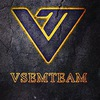 VsemTeam CyberSport | Турниры в Красноярске