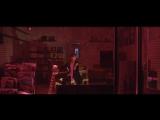 (BTS) WINGS Short Film #4 FIRST LOVE /БИГ ХИТ АЙ ХЕЙТ Ю/