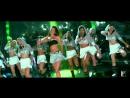 Crazy Kiya Re - Full song in HD - Dhoom 2 - Aishwarya Rai - Hrithik Roshan_(1280x720)