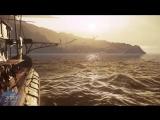 Dishonored 2   Трейлер с E3