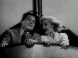 Dante´s Inferno (1935)