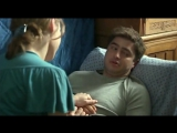 Всё не случайно (2008)