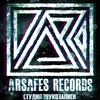 ARSAFES RECORDS (Студия Звукозаписи)