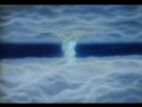 1. Urotsukidoji: Legend of the Overfiend / Уроцукидодзи. Легенда о сверхдемоне [1987–1989] (русская озвучка)