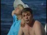 КВН - Прима, Курск Я хочу быть с тобой