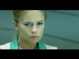 Лавика - Summer 1080р