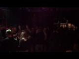 DJ VARDA - Wanna Funk (coming soon)