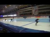 Д.Ср. 500 м четверть финал 1 (2)