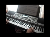 The_Cat_Empire_-_The_Lost_Song__OST_____-_Piano