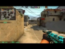 CS GO Highlights 53 (nice shot)