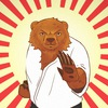 ММА/Бокс на Karate.ru: Новости, Видео, Аналитика