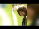 Личное (2008) | Personal Effects