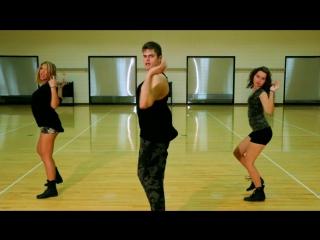 Hey Mama - The Fitness Marshall - Cardio Hip- Hop