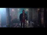 Lil Wayne, Wiz Khalifa, Imagine Dragons - Sucker For Pain (feat. Logic, Ty Dolla $ign, X Ambassadors)